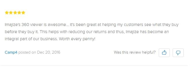 shopify returns