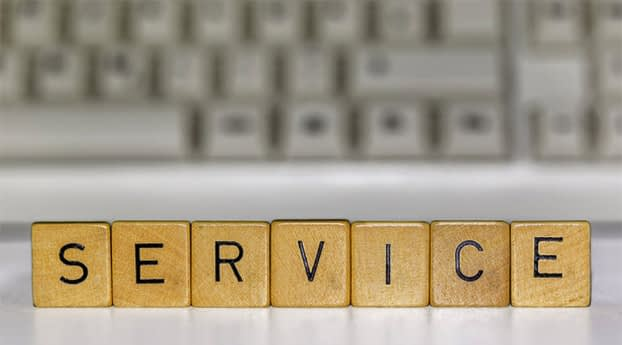 Why Customer Service Can Make or Break Your Reverse Logistics Strategies