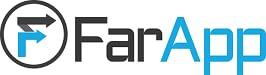 farapp