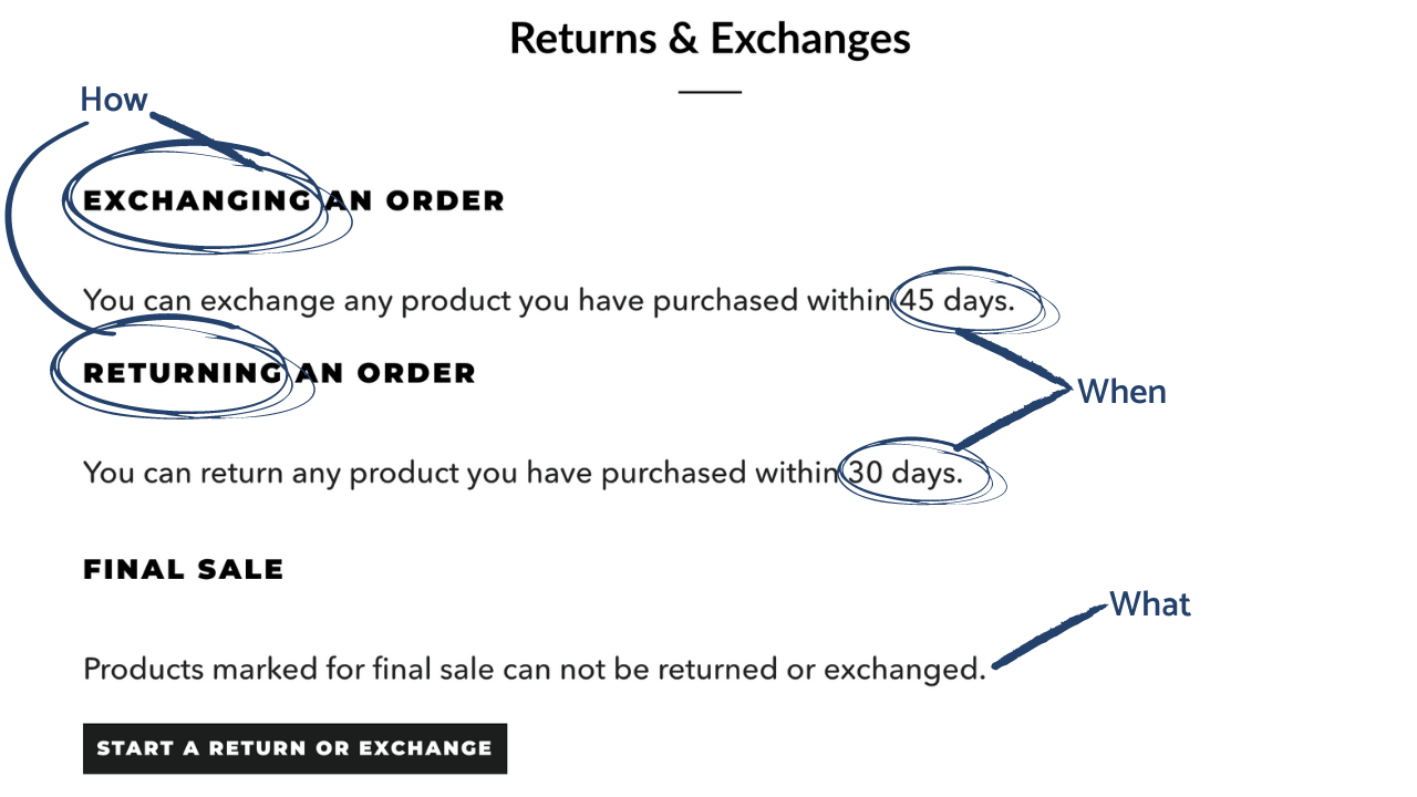 return-policy-tips-7-best-practices-for-a-great-ecommerce-return-policy-3-questions