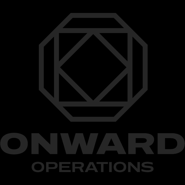 onward operations
