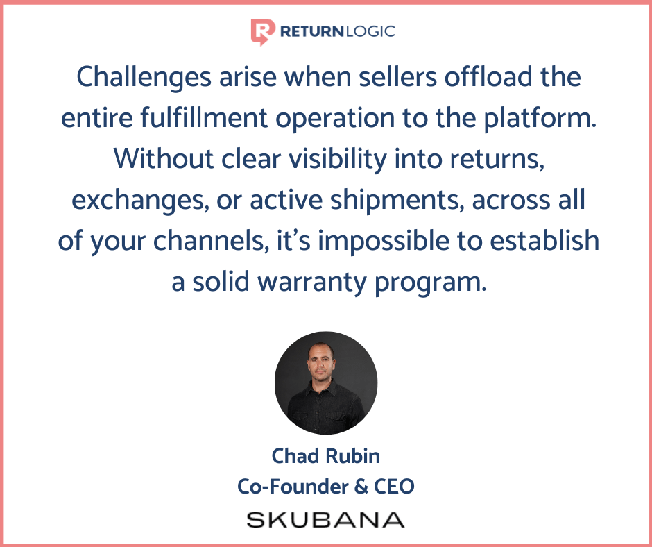 omnichannel-commerce-and-third-party-warranty-returns-chad-rubin