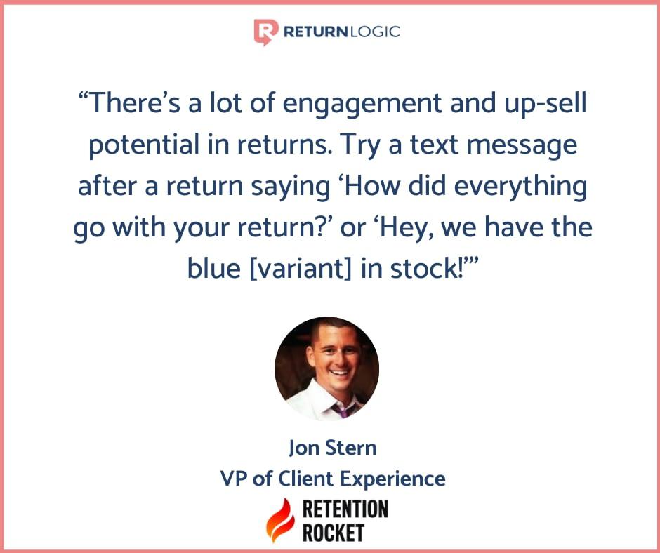 ecommerce-returns-retention-marketing