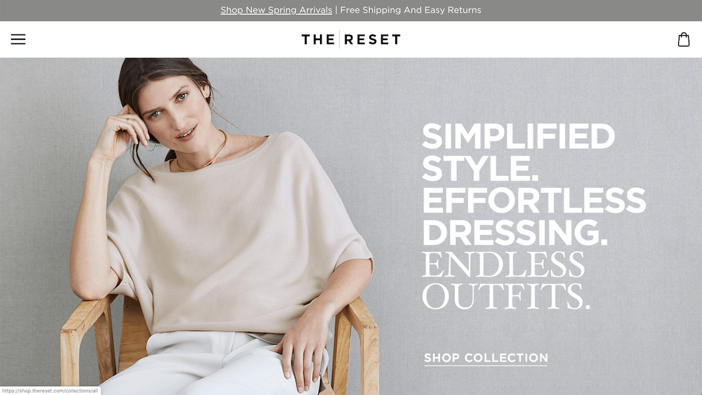 ecommerce-return-policy-example-the-reset