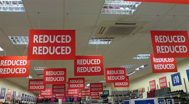 5 Ways to Lessen Consumer Returns