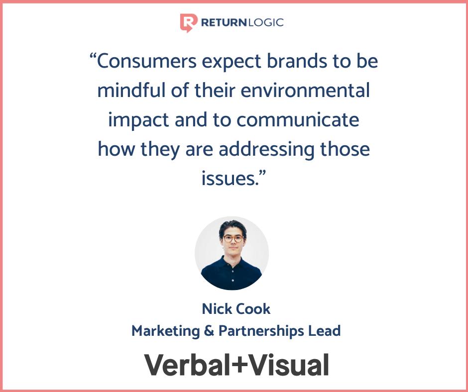 environmental-impact-of-ecommerce-returns-verbal+visual-nick-cooks-shopify
