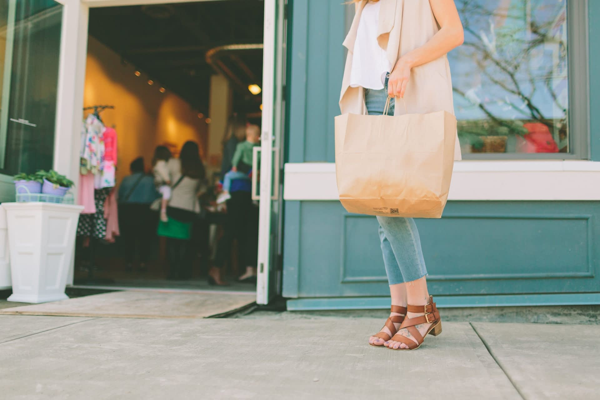 Return Policy Tips: 7 Best Practices for a Great E-commerce Return Policy