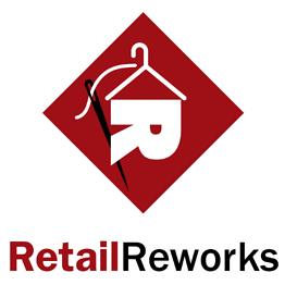 retail reworks