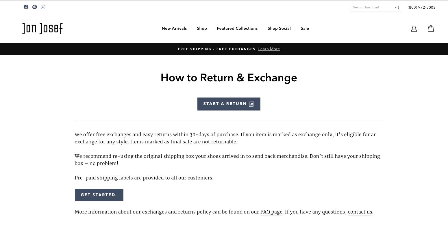 ecommerce-returns-policy-example-jon-josef