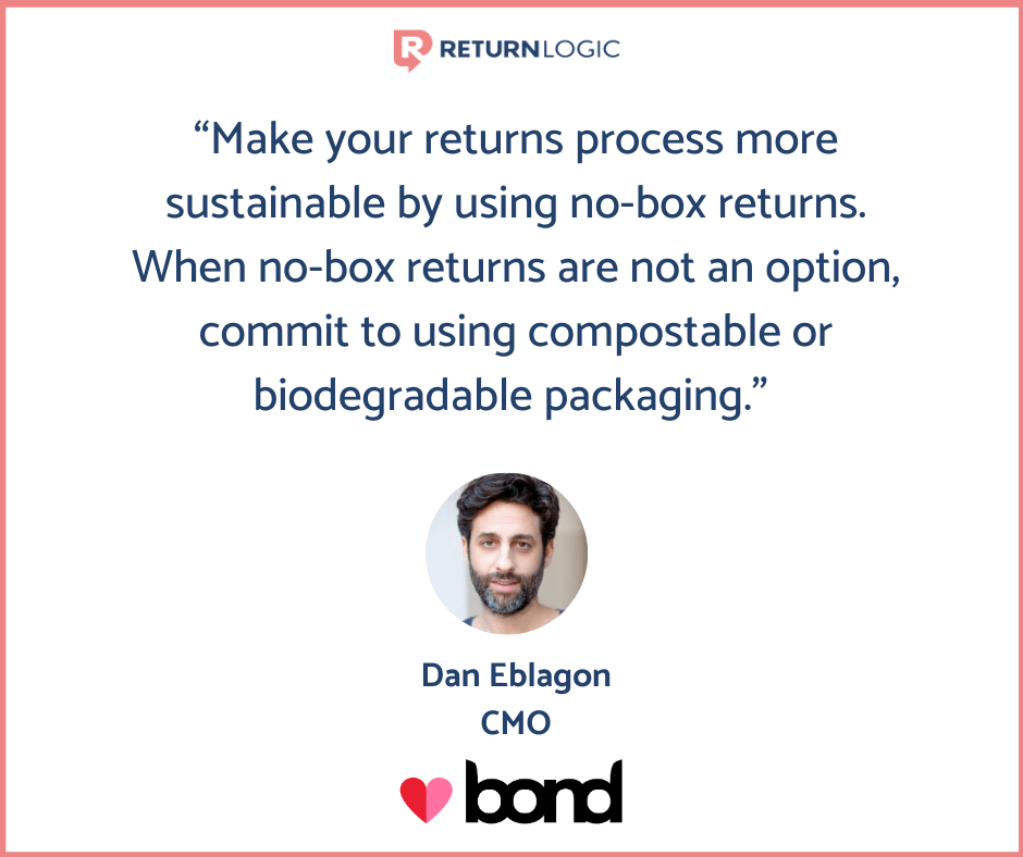 environmental-impact-of-ecommerce-returns-eblagon-from-bond