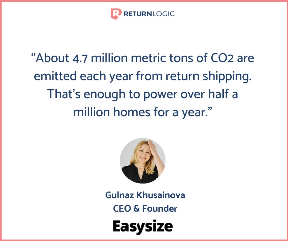 environmental-impact-of-ecommerce-returns-gulnaz-easysize
