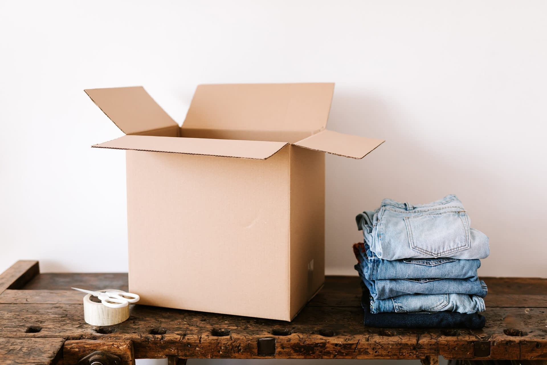 5 Steps to Create a Return Shipping Label in Shopify