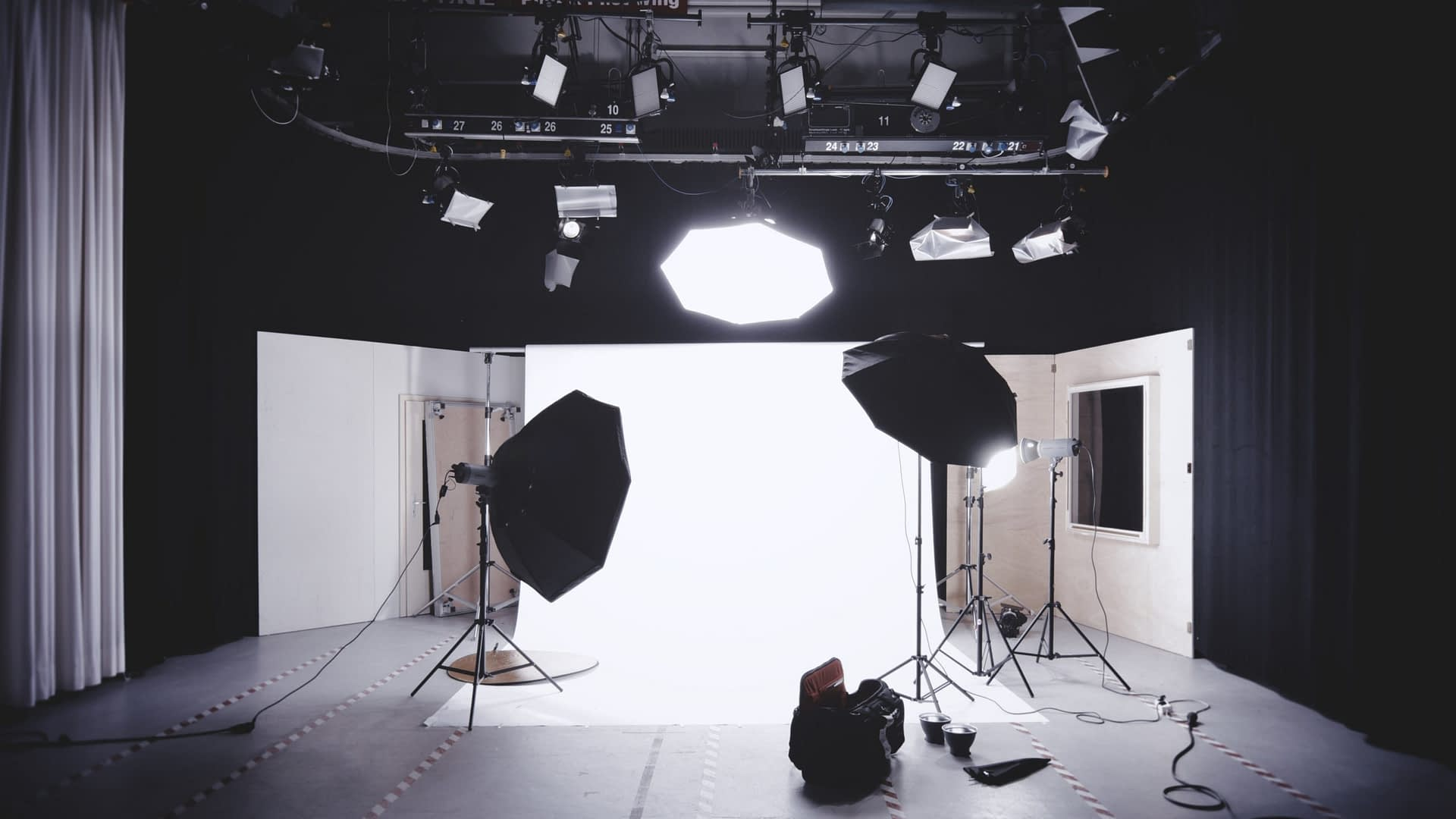 5 Ways to Combat Returns with Product Photos